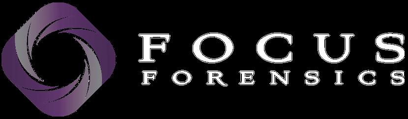 Focus Forensics
