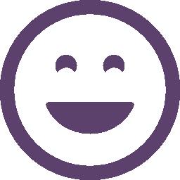 smiling-happy-emoticon-face